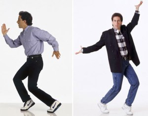 normcore-trend-jerry-seinfeld-fashion-inspiration